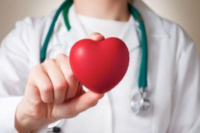 Американская коллегия кардиологов выступила с новым консенсусом по сердечной недостаточности