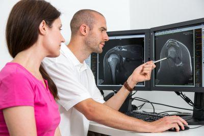 Минздрав обновил программу профессиональной переподготовки врачей-рентгенологов