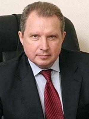 Работа врача уролог в россии