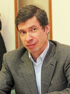 всероссийский конгресс диетологов и нутрициологов 2015