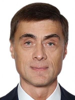 махсон анатолий нахимович биография семья