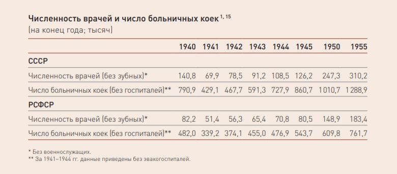 11.jpg (45 KB)